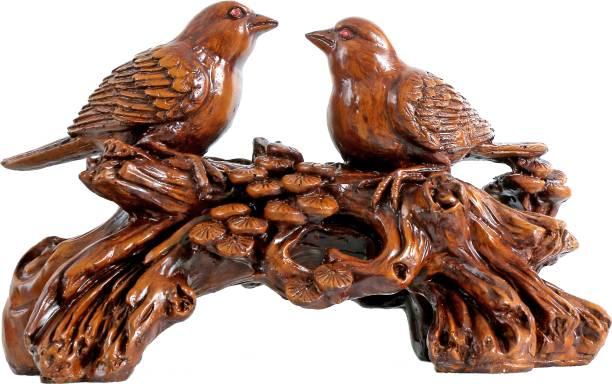 AG Gifts 144000 Decorative Showpiece  -  20 cm