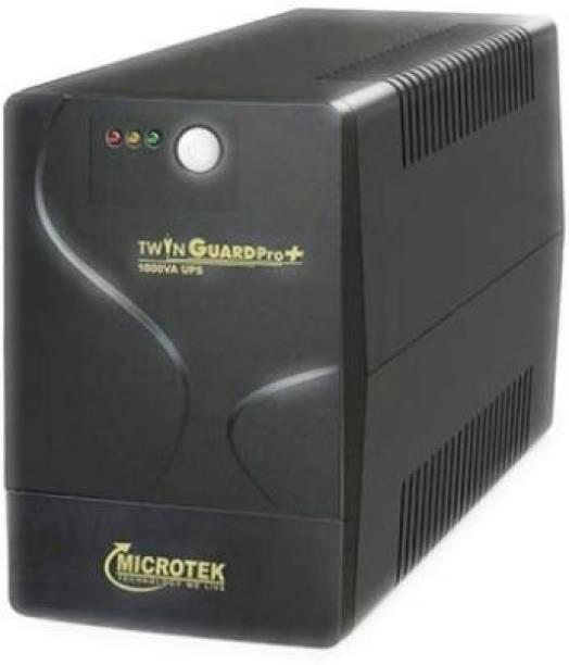 Microtek 1000VA UPS UPS