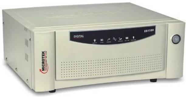 Microtek UPS EB 1100 VA UPS Inverter UPS