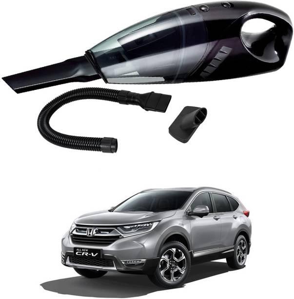 Oshotto 12V 100W Portable for Honda CRV Car Vacuum Cleaner