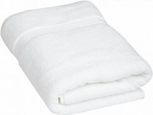 Xmer Cotton 600 GSM Bath Towel