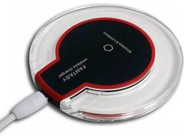 ZORAST Wireless Charger Pad IM007ZORAST Free data cable Charging Pad