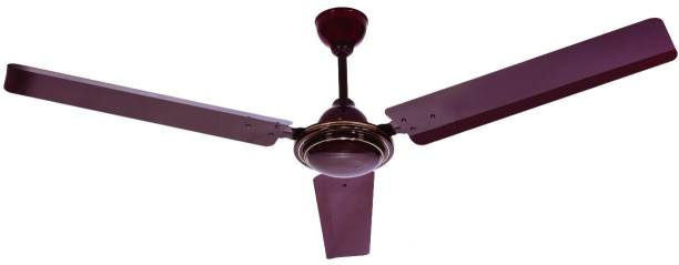 RGEMAC 48'' 1200MM HIGH SPEED 3 BLADE CEILING FAN 1200 mm 3 Blade Ceiling Fan