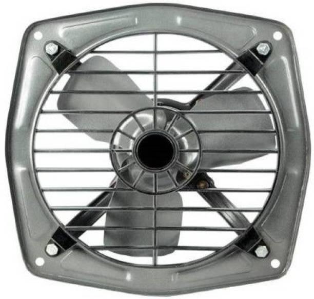 """OTC Ventilair 12"""" Exhaust Fan Heavy Duty 300 mm 3 Blade Exhaust Fan"""