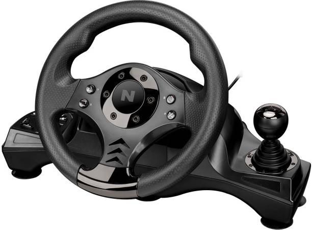 Nitho DRIVE PRO V16  Gaming Accessory Kit