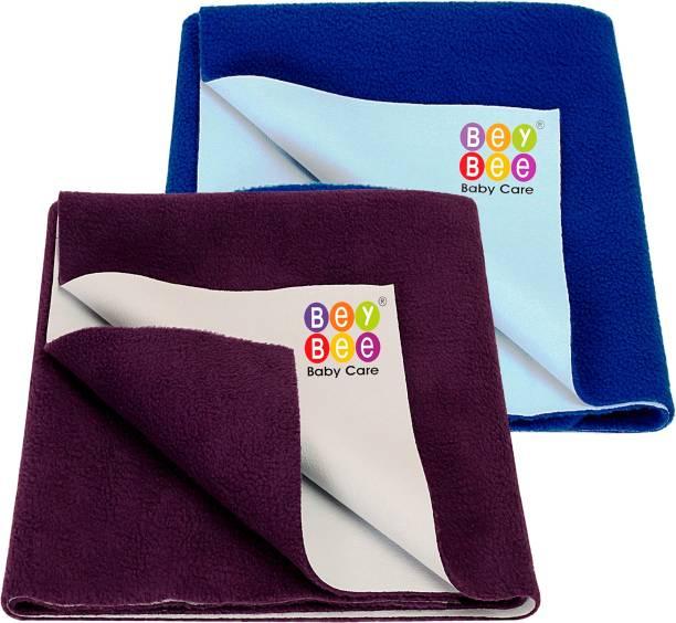 BeyBee Fast Dry Sheet Quick Original Baby Dry Sheet