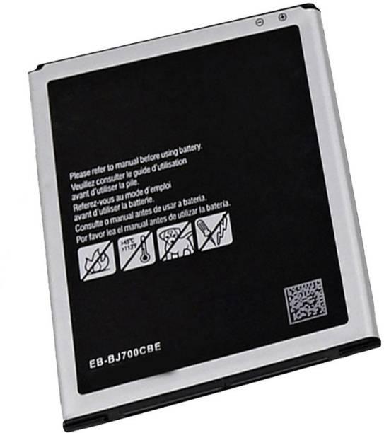 OTD Mobile Battery For  Samsung Galaxy SGH-L700