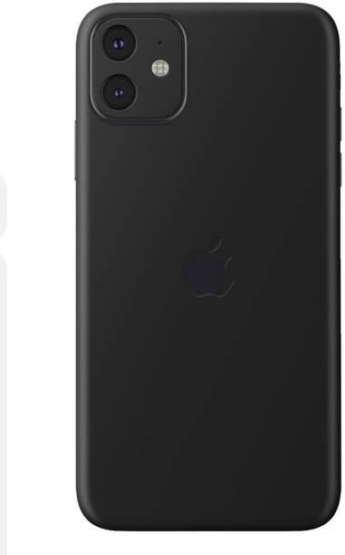 mtool Iphone 11 (Back+Side+Camera) Mobile Skin