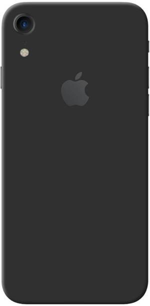 mtool Iphone Xr (Back+Side+Camera) Mobile Skin