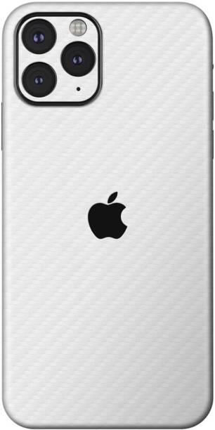 mtool Iphone 11 Pro (Back+Side+Camera) Mobile Skin