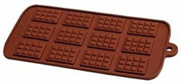 Royals Chocolate Mould