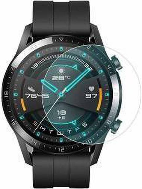 VPrime Impossible Screen Guard for Huawei watch GT 2 pro