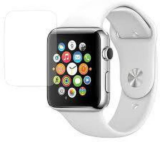 VPrime Impossible Screen Guard for Apple watch edition series2 42 MM