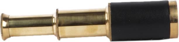 TrenDec 10252A Catadioptric Telescope