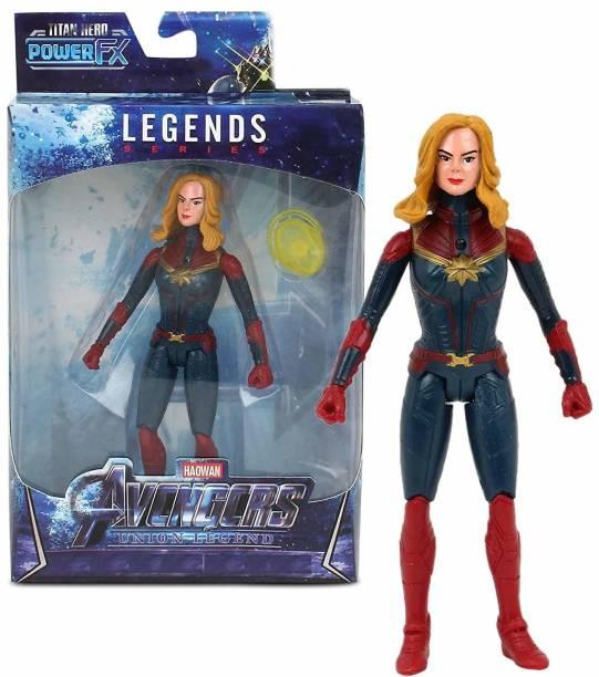 Avengers SUPER HERO C MARBUL