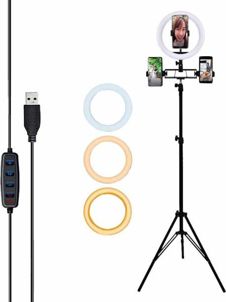 Xtreme Acoustics Selfie Stick Accessory Combo for smartphones