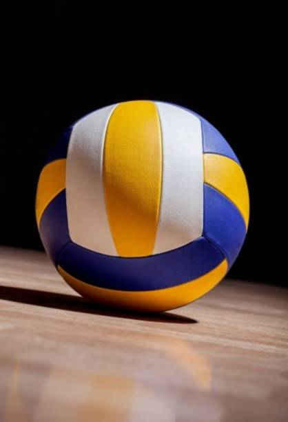 clark class volley pu best 6665 qality volleyball Volleyball - Size: 4
