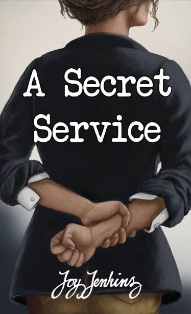A Secret Service