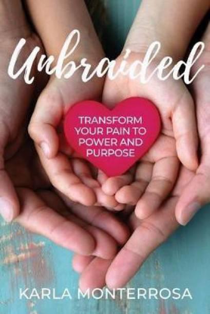 Unbraided