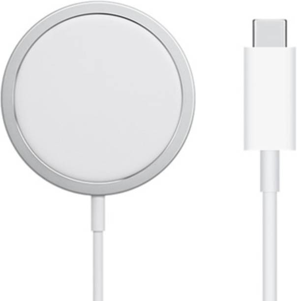 Smartphonewear MHXH3ZM/A MagSafe Wireless Charger Charging Pad