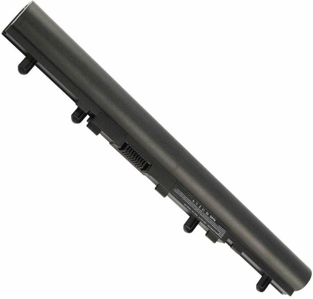 SellZone Replacement Laptop Battery Compatible For Acer Aspire V5 V5-431 V5-551 V5-571 V5-471G V5-571 V5-431, Aspire E1 E1-572 E1-510P E1-522 E1-532 E1-470 6 Cell Laptop Battery