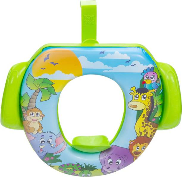 MeeMee Cushioned Potty Seat