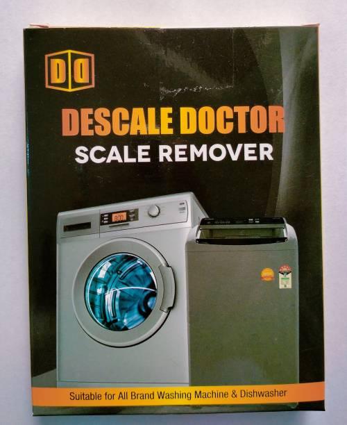 Descale Doctor Descale Powder washing machine Detergent Powder 300 g