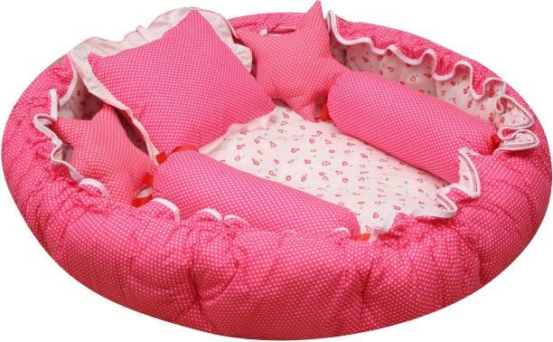 Miss & Chief Cotton Bedding Set
