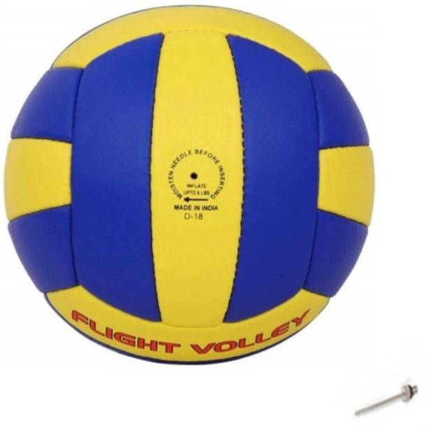 clark classy pu best qality volleyball Volleyball - Size: 4