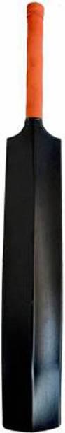 Monika Sports Full Size Plastic Cricket Bat PVC/Plastic Cricket  Bat