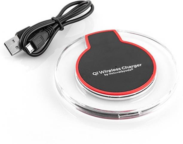 TAVA Wireless Charger Charging Pad