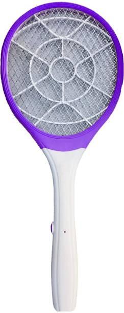 ghar ki khushiya ELECTRIC MOSQUITO KILLER BAT Electric Insect Killer