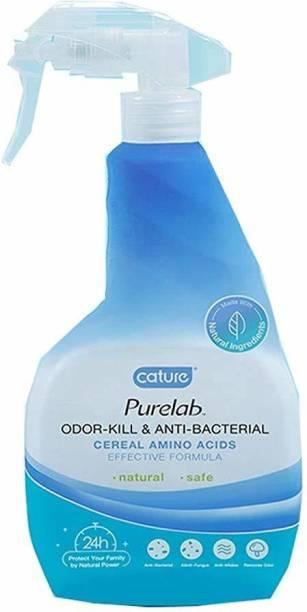 Cature Natural Deodorizer