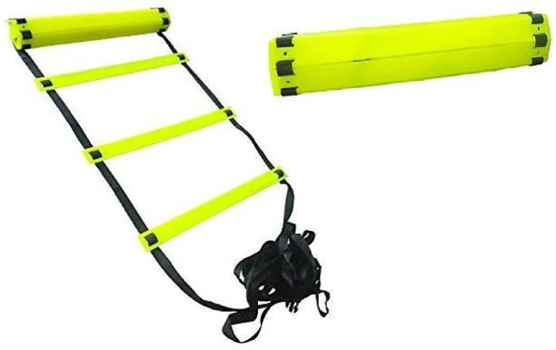 nan-x Ladder 4 mtr. Speed Ladder