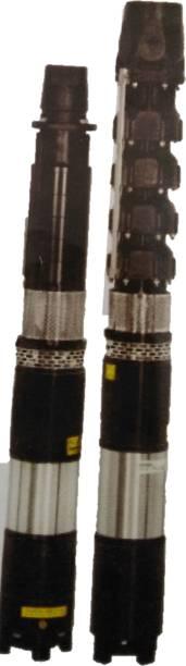 kirloskar bothers ltd kir- ks6DN 1310- borewell submersible pump 12.5 hp 3 phase Submersible Water Pump