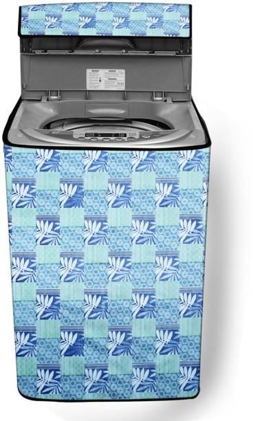 Stylista Top Loading Washing Machine  Cover