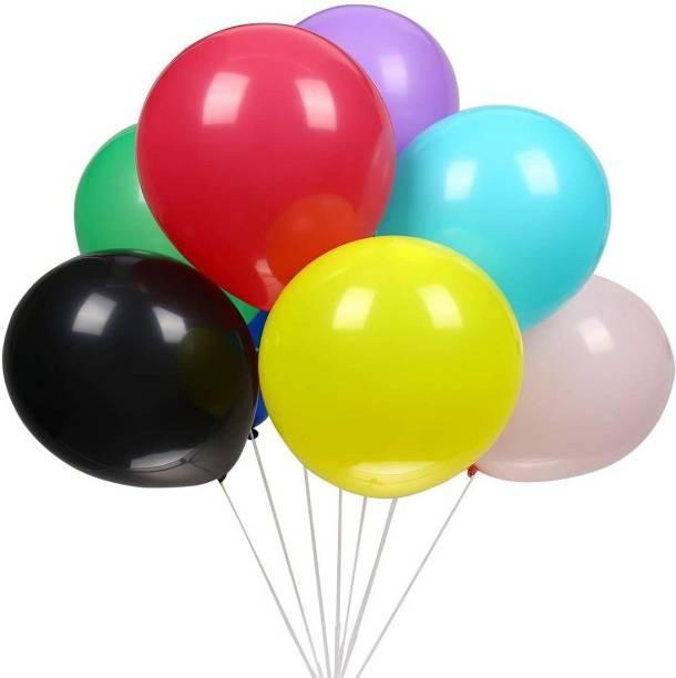 BBS DEAL Solid Solid BALLOON Balloon