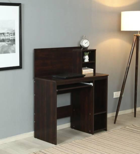 HomeAce Engineered Wood Workstation