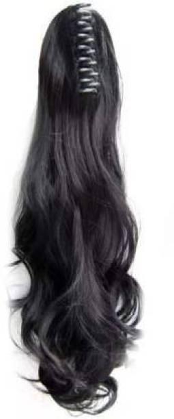 D-DIVINE Medium Hair Wig