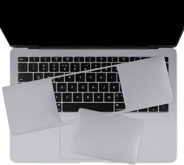 Ojos Screen Guard for MacBook Pro 16 inch Model A2141 (2019 Released)
