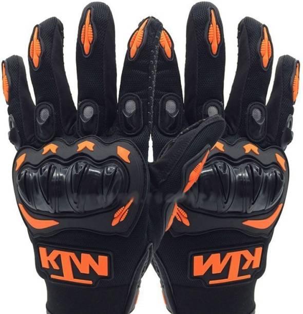 Probiker KTM Cycling & Riding Gloves