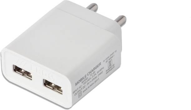 ERD TC-60_USBDOCK 2 A Multiport Mobile Charger
