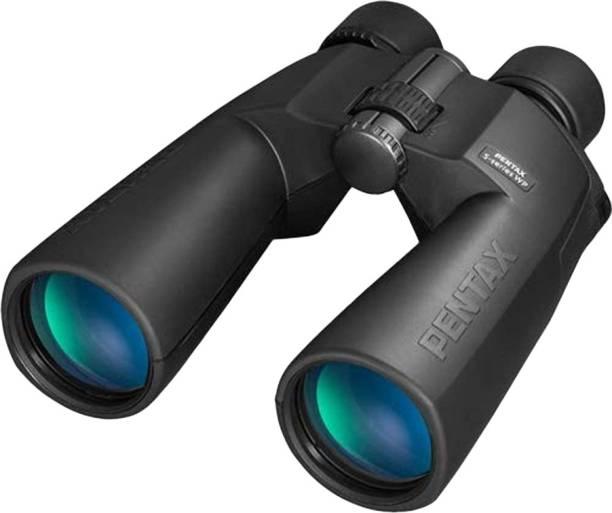 Pentax SP 20X60 WP With Case Binoculars