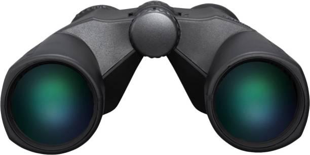 Pentax SP 12X50 WP With Case Binoculars