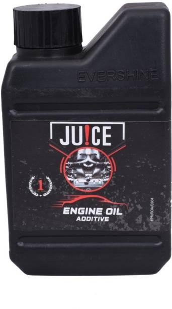 Juice Engine Oil Additive