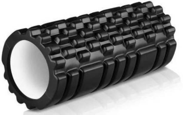 onpoint Grid Foam Roller