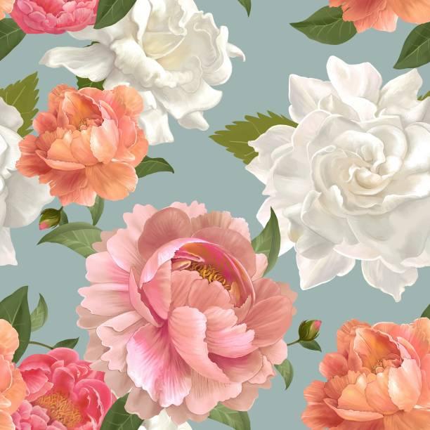 ALL DECORATIVE DESIGN Decorative Wallpaper