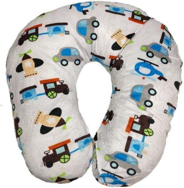 HANDCUFFS Breastfeeding Pillow