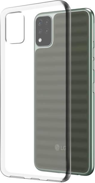 Morenzoten Back Cover for LG K42