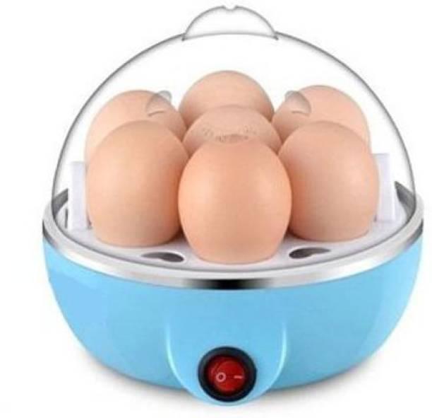 teblite Electric Egg Boiler Egg Cooker